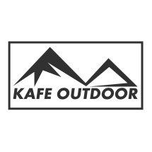 Logo Kafe Outdoor