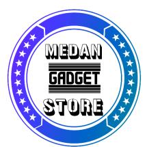 Medan Gadget Store