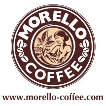 Morello Coffee Roastery