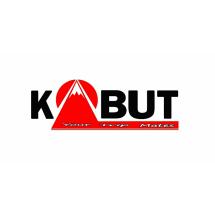 Logo kabutoutdoor
