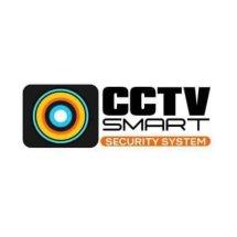 logo_cctvsmart