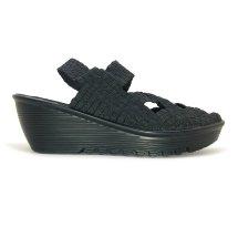 Crocs Dan Fitflop
