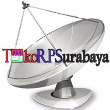 TPRS08