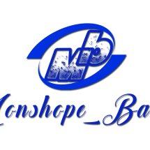 monshope_batam
