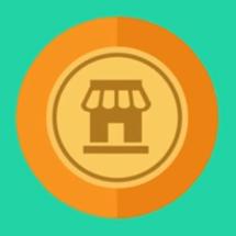 Logo Crocus Store