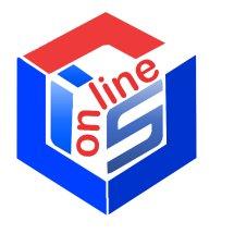 IZDIHAARSTORE Logo