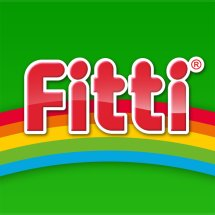 Logo Fitti Indonesia