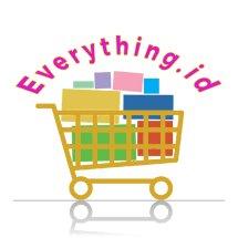 Everything.Id