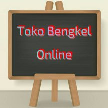 Toko Bengkel