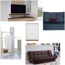 Putri Furniture5