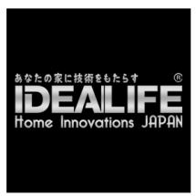 IDEALIFE Online