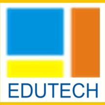 Logo Edutech Jatim