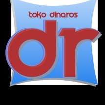 tokodinaros