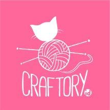 Logo Craftory.id