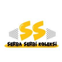 Serba Serbi Koleksi Logo