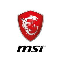 MSI Official Store