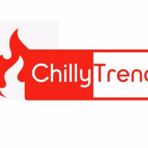 Chilly Trend Logo