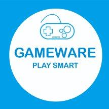 Logo Gameware