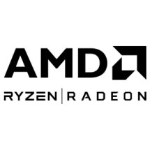 AMD OFFICIAL STORE
