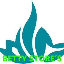 BettyStore's