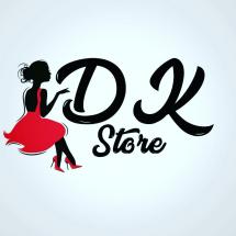 Logo dkstore_