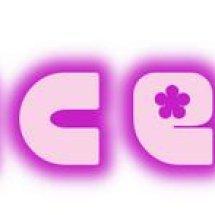 Logo Lenceria_Ols