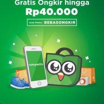 KimberlyOnShop