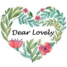 Dear Lovely