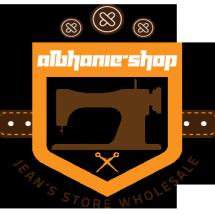 albhanieshop