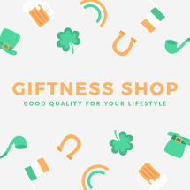 giftness shop