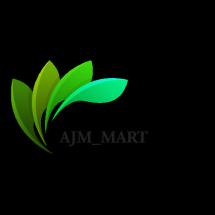 AJM_MART