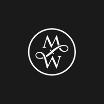 MW Collection Shop