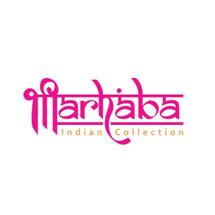 Logo Toko Marhaba