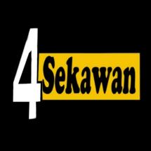 Logo Empat Sekawan.6.