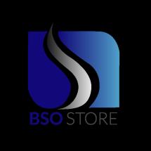Belanja Serba Online