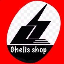 Ghelis shop