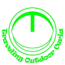 Outdoor Gear Ceria