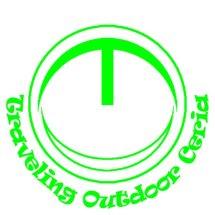 Outdoor Gear Ceria