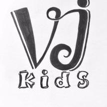 Logo VJ Kids