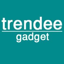 Trendee Gadget