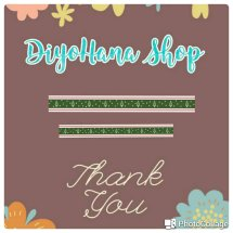diyo shop