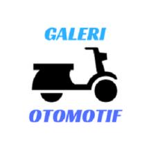 Logo Galery Otomotif
