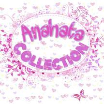 anahata fashion shop