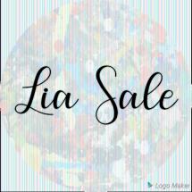 LIA SALE