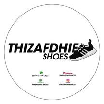 Logo thizafdhie sport