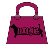 Logo Mongrel Inc.