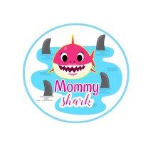 Logo MoMMySharK