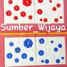 Logo Sumber_Wijaya