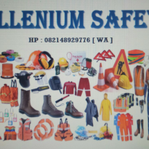 millenium safety