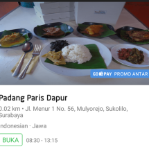 catering.parisjawais.sby